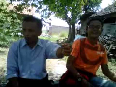Sex Bebas Pak Dedik video