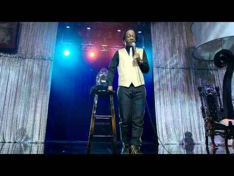 Katt Williams: Priceless -- Trailer (hbo) video