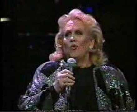 Barbara Cook - Can You Read My Mind
