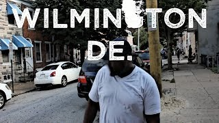 Heart of Delaware (Wilmington, Delaware Documentary)