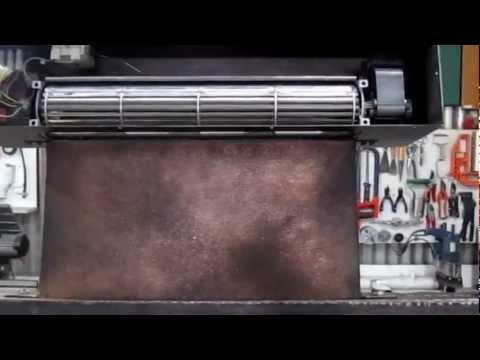 Αεροθερμο τζακιου ιδιοκατασκευη Νικαια-Λαρισα Α. Γ(6)