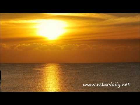Study Music -- Relaxing Background Music -- Relaxdaily N°027 video