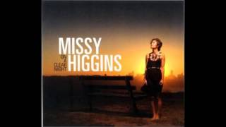 Watch Missy Higgins Secret video