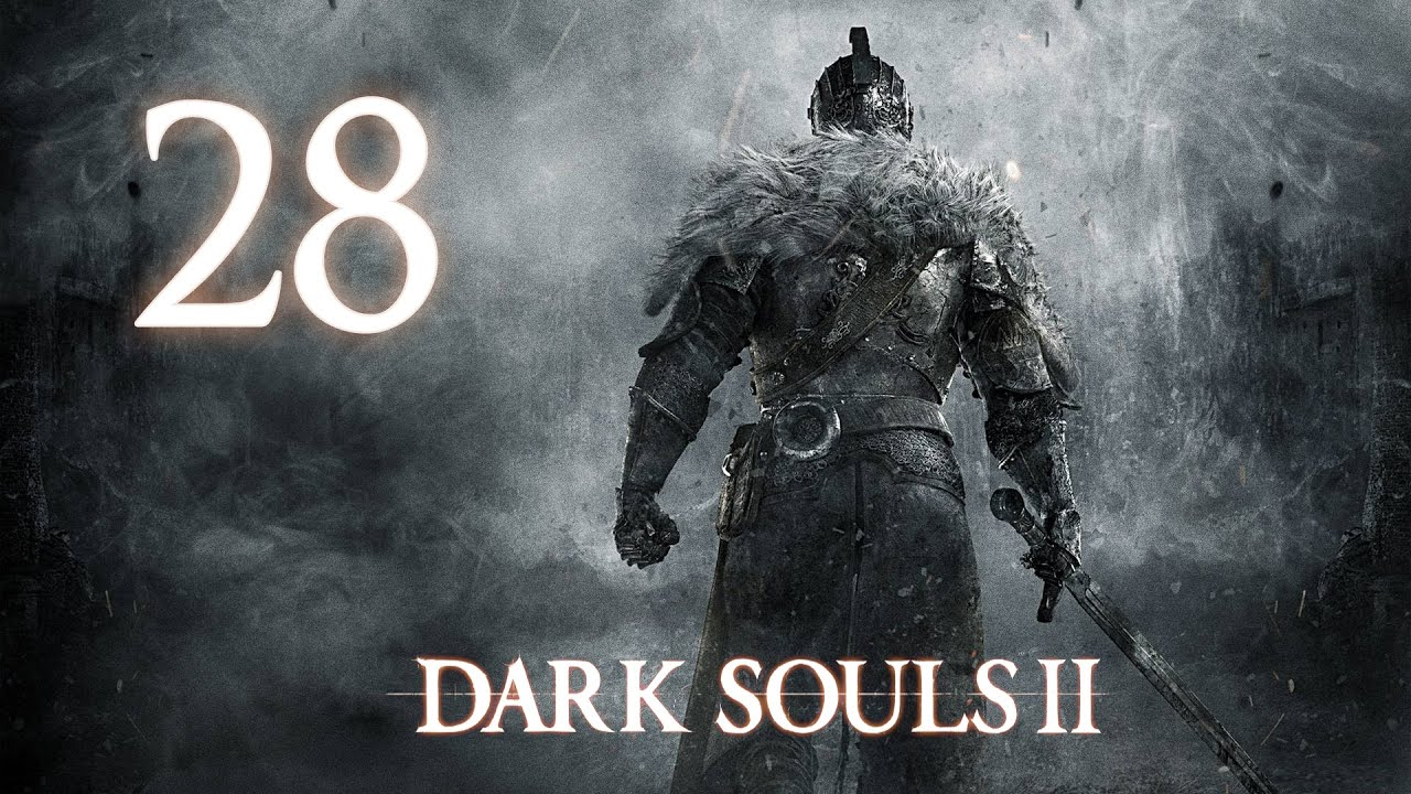 Dark souls 2 wallpaper 1680x1050
