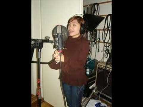 hear Charice sings Barry's songs.. amazing!!!!Pls leave a comment!!! to know more about latest news of charice visit www.charicemania.com a.k.a lady_lyka.