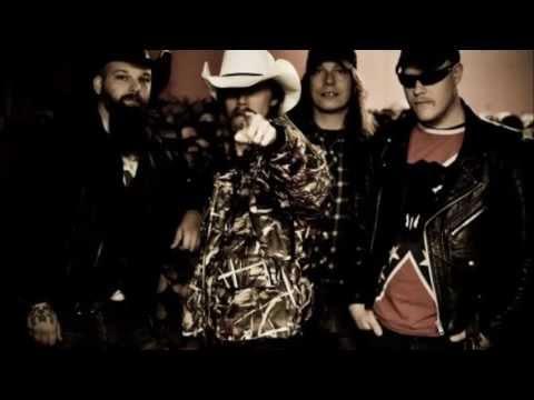 Bourbon Boys - I Learned To Love The Liquor More Than You