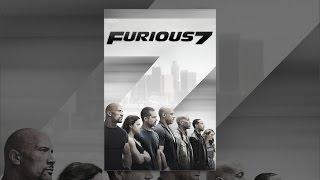 Download Lagu Furious 7 Gratis STAFABAND