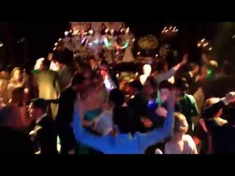 Fusion Live Casamento Criciúma Clube 05/09/2015 #5