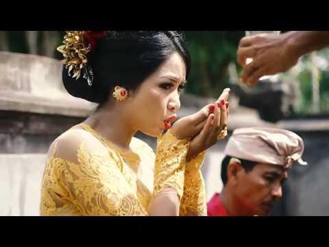 Pawiwahan (Ngidih) Mudika & Armini - Bali Creative Art
