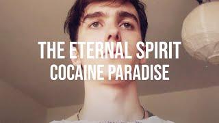 Vorschaubild The Eternal Spirit
