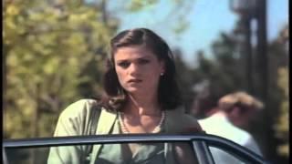 Wildfire Trailer 1988