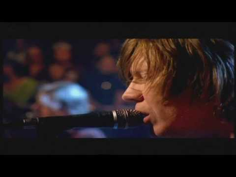 Sonic Youth - Antenna - Later... With Jools Holland - 2009 video