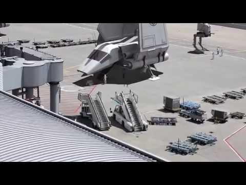 Секретная съемка СБУ  Доказательства вторжения России на Украину  Украина  Новости  Сегодня  29 10 1