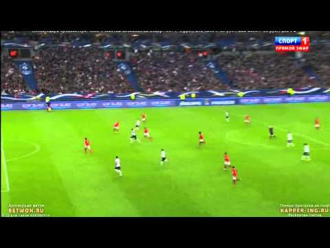 Olivier Giroud Fantastic Goal - France vs Norway 2- 0 ( Friendly Match ) 2014 HD