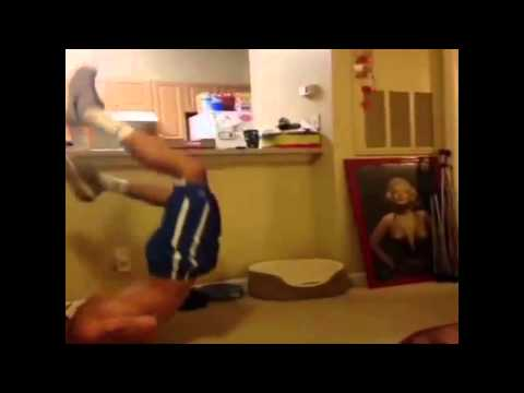 Grind On Me Compilation Best Grind On Me Vines Part 2