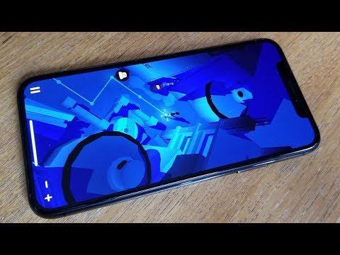 Top 6 Best New Games For Iphone X/8/8 Plus/7 April 2018 – Fliptroniks.com