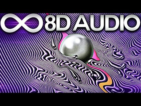 Tame Impala - The Less I Know The Better 🔊8D AUDIO🔊 MP3
