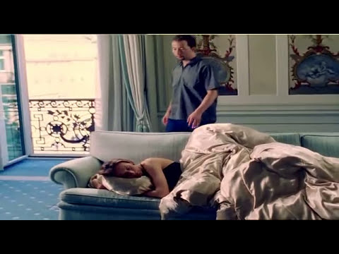 Dj Bobo - Hard To Say I M Sorry (official Music Video) video