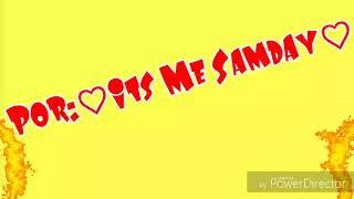 Stay with me... (original Alejandra l)