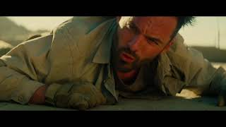 The Mummy - Nick Tries to Think - Own it Now on Digital HD & 9/12 on 4K Ultra HD, Blu-ray & DVD