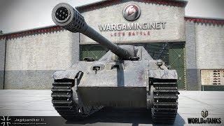 World of Tanks Blitz - Saklı Hazineler , Op Tank Avcıları !