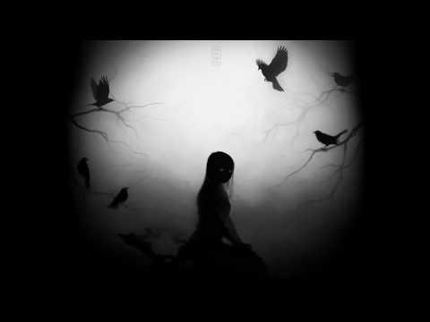 Friction | Anti-Nightcore