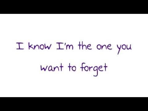 Miss Missing You Fall Out Boy Lyrics