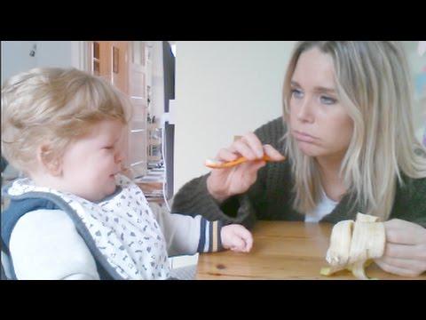 Snack Baby 8 Maanden 05 Snack Box