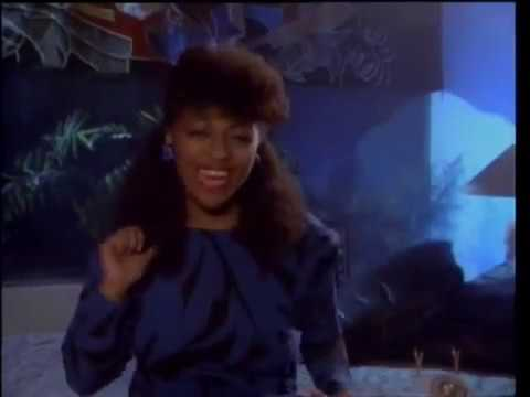 "Midnight Star - ""Operator"" (Official Video)"