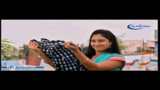 Kadhal Agathee Full Movie Part 3