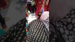 Funny 👶 baby dance videos