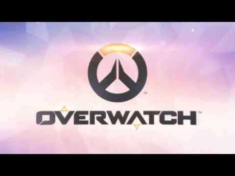 Overwatch New | Taco Bell + Beta Closing