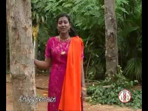 தாசரே இத்தரணியை   ன்பாய்    Tamil Christian Song