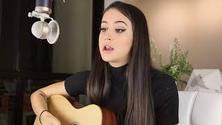 download musica Era Uma Vez Kell Smith - Mariana Nolasco Cover