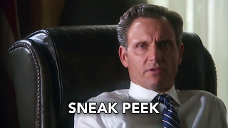 "Scandal 6x03 Sneak Peek #2 ""Fates Worse Than Death"" (HD) Season 6 Episode 3 Sneak Peek #2"