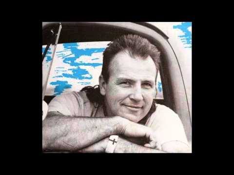 Mark Farner - (Live) Doin' it right, He send me you, No false idols, I bind you (1987)
