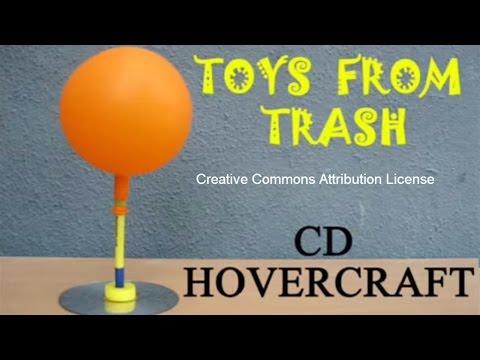 CD-HOVERCRAFT - HINDI - 22MB.wmv