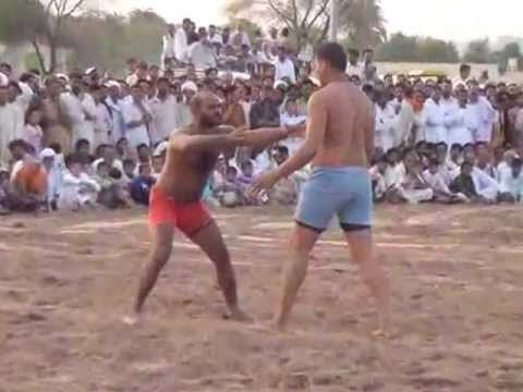 Malangi Group Bohrian  Shandar Kabaddi Match Dulyal   27 Jun 2013 Part 3) video