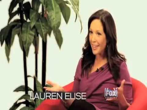 Lauren Elise Fox Carolina