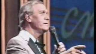 Video After Losing You Eddy Arnold