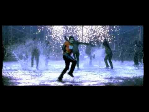 'Poola Rangadu' Poolarangadu poolarangadu song promo / www.kothimeer.com