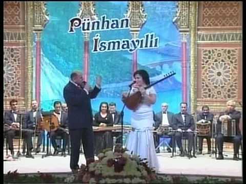 telli-borchali