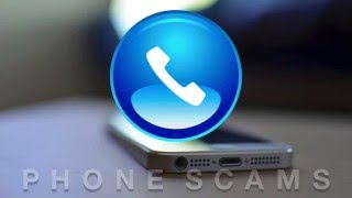 Phone Scammer Goes Crazy!