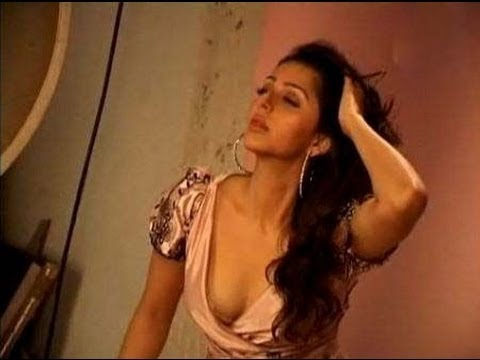 Bhumika Chawla's Hottest Video Ever video