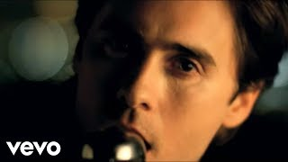 30 Seconds to Mars Video - 30 Seconds To Mars - Kings and Queens