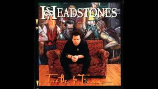 Watch Headstones Marigold video