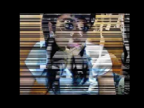 Skarface- Rude Girl (( Skinhead & Rude Girls México)) 2014