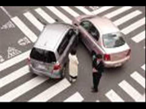 Auto Insurance Qoutes - 9 auto insurance tips