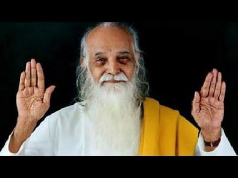 Vethathiri Maharishi Relaxation video
