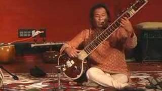 Download Lagu Amazing Sitar Player Gratis STAFABAND